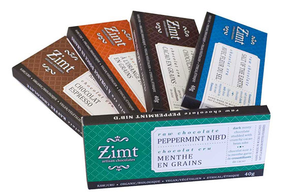 chocolate-bar-packaging-boxes