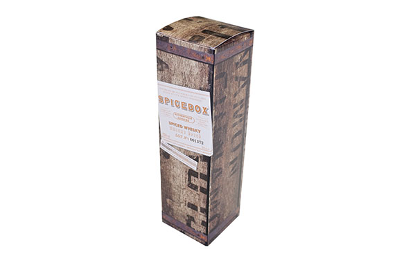 liqour-packaging-whiskey-box-vancouver