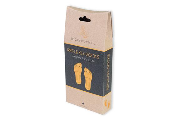 retail-sock-box-vancouver-re-flexo-socks