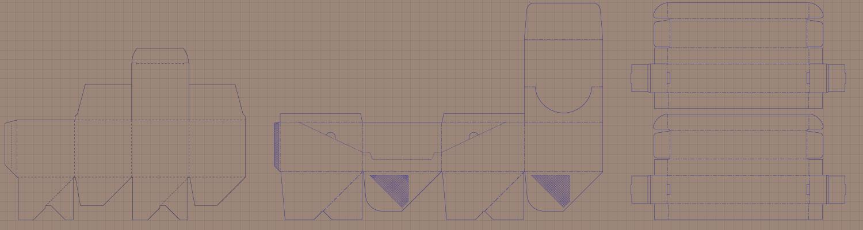 banner-dieline-design-