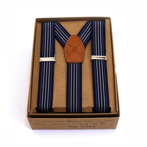 Cursor & Thread  Bow-Tie Boxes