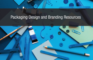 Packaging Design and Branding Resources