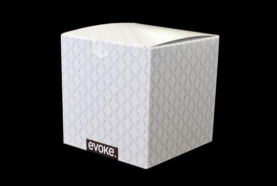 gift-box-vancouver-folding-carton
