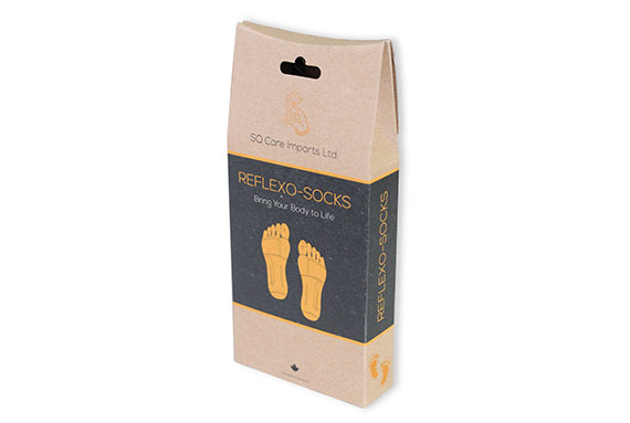 retail-sock-box-vancouver-re-flexo-socks