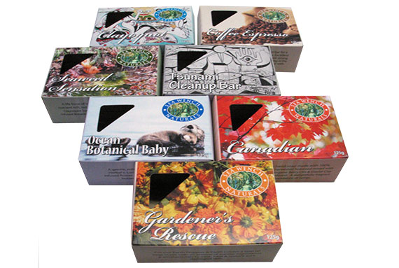 soap-boxes-vancouver-packaging-boxes