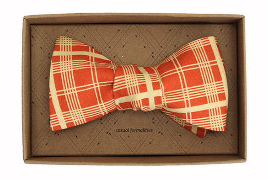 monck_plaid_cotton_bow_tie_grande