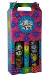 vibrant-vine-wine-gift-boxes