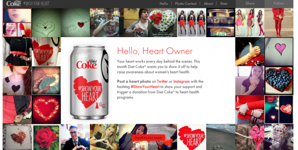 diet-coca-cola-social-media-packaging