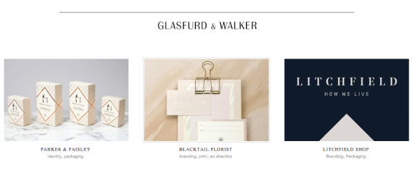 glasfurd-and-walker-vancouver-agency