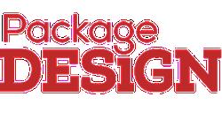 packdesign