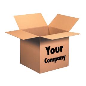 RSC Stock Box