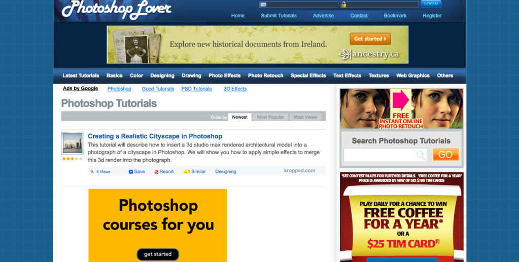 photoshop-lover