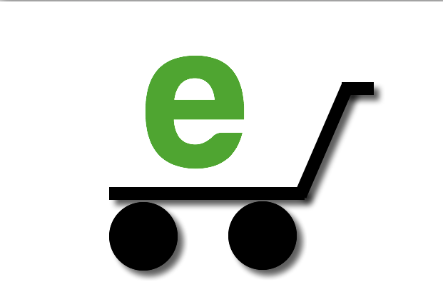 E-commerce and Packaging