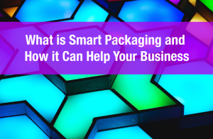 What is Smart Packaging and How it Can Help Your Business