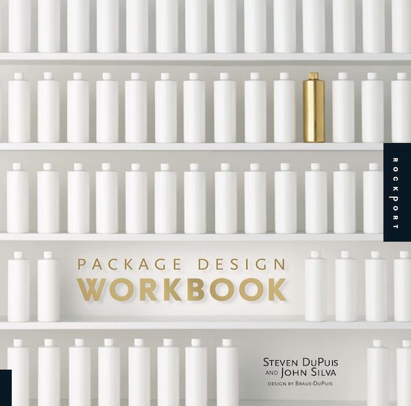 packaging workbook