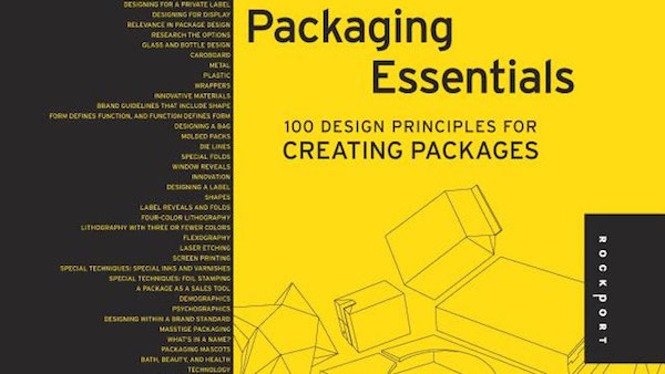100 packaging design principles