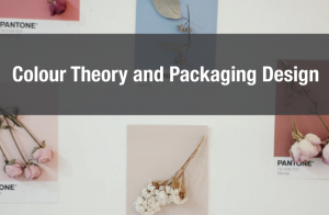 Colour Theory and Packaging Design