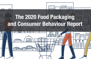 The 2020 Food Packaging and Consumer Behaviour Report