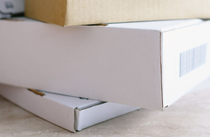 5 Key Elements to Designing and Launching a Subscription Box